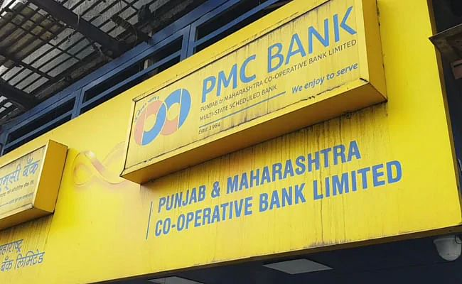 RBI extends restrictions on Punjab and Maharashtra Cooperative Bank
