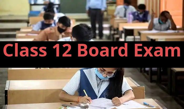Class 12 exams: Will hold state responsible for any death, Supreme Court tells Andhra Pradesh