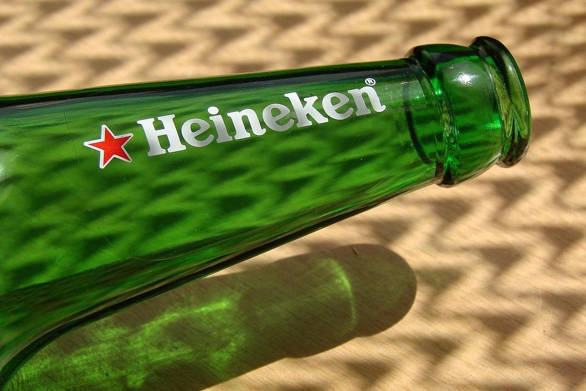 Sebi exempts Heineken International from open offer obligation in UBL case
