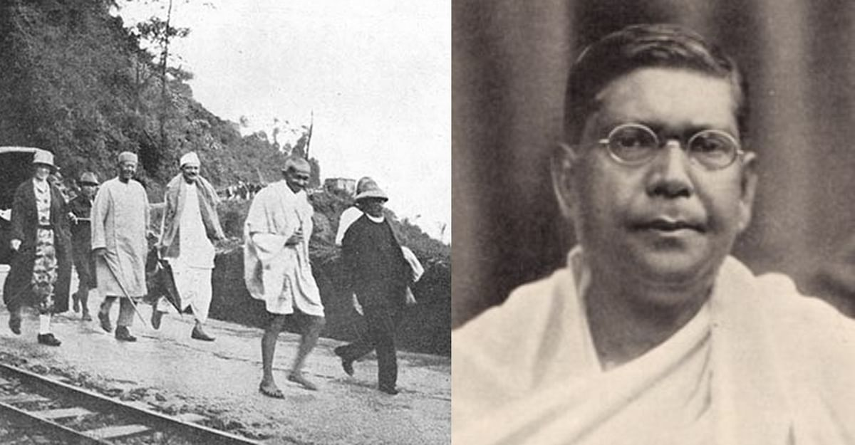 Remembering Chittaranjan Das: Lesser-known facts about 'deshbandhu' on his 96th death anniversary