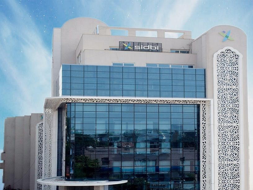 SIDBI invites bids from consultants to help set up Rs 20,000 crore NaBFID