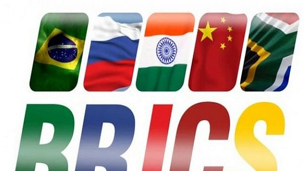 India set to organise 2-day summit on Green Hydrogen Initiatives involving BRICS nations