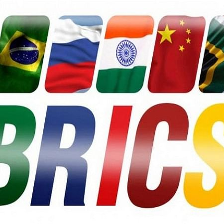 BRICS countries resolve to enhance academic collaboration in higher education