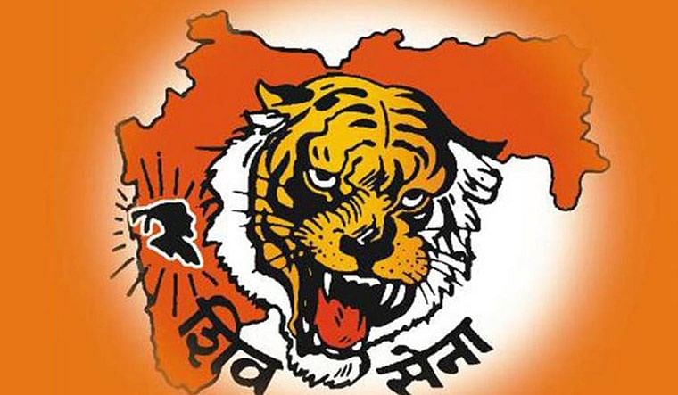 At 55, Sena faces challenge of consolidating its position