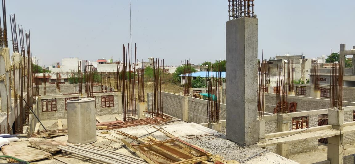 Mumbai: SRA allows deferred payment facility to builders at 12% interest