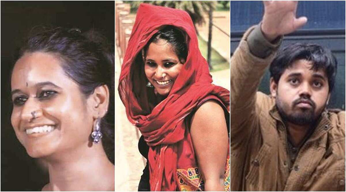 Delhi riots: Supreme Court says HC's judgment granting bail to 3 activists not be treated as precedent