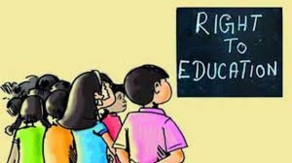 Indore: Last date of verification for RTE admissions extended till July 12