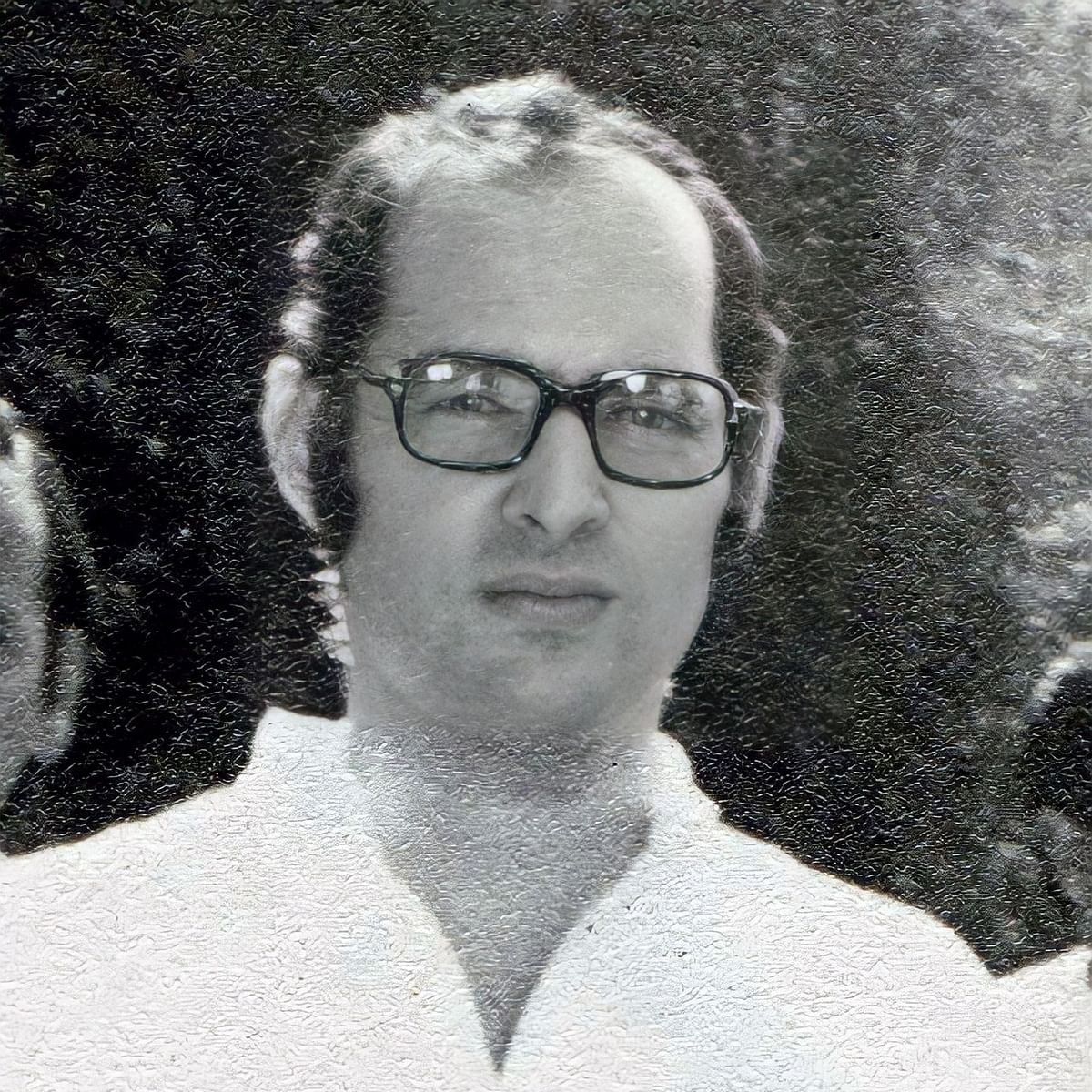 Sanjay Gandhi Death Anniversary: When Priya Singh Paul claimed to be the politician's biological daughter