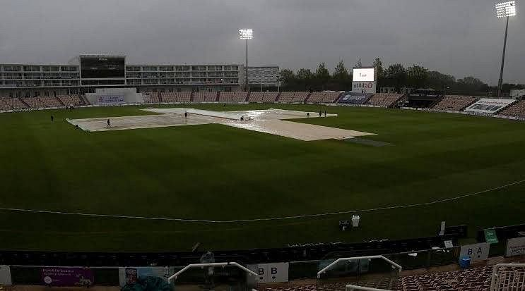 WTC final Ind vs NZ: Will reserve day come into play with Day 1 called off? Check out what inside sources have to say