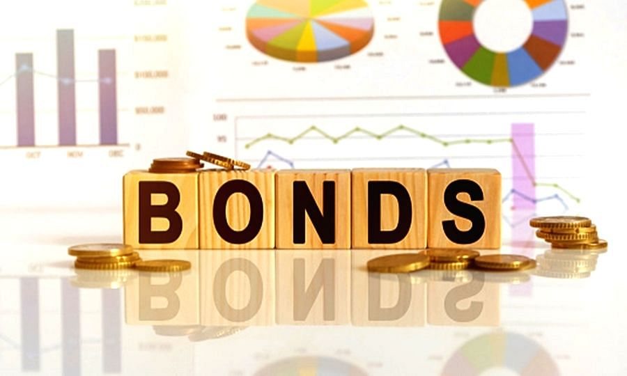 Windfall gains on bond portfolios aided PSBs report net profits in FY2021: Icra