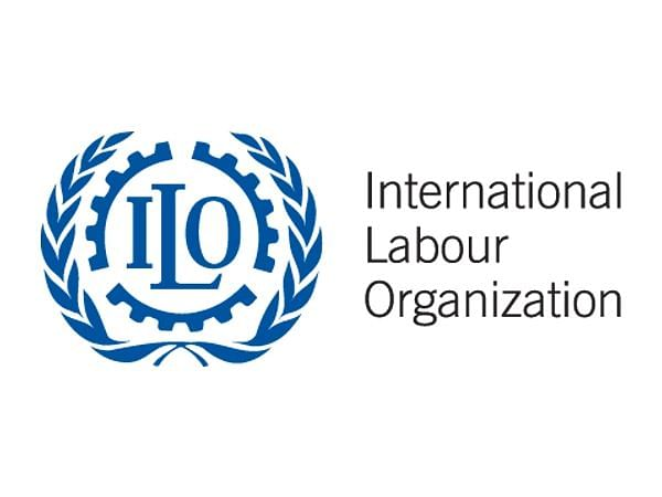 India completes term as Chair of ILO's governing body