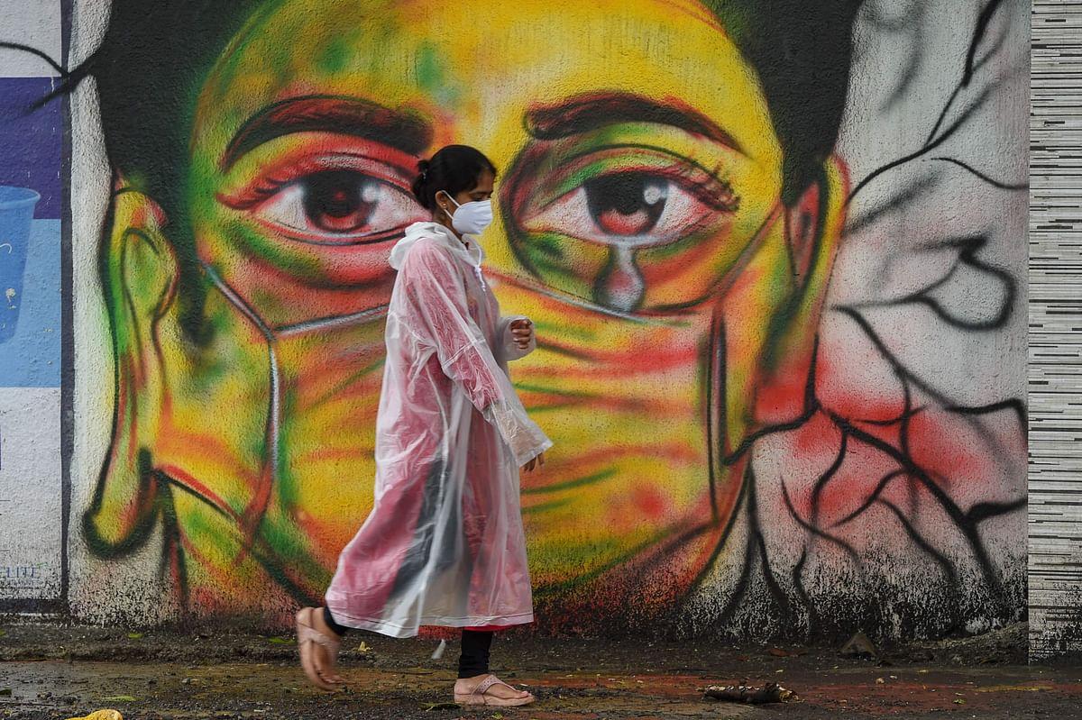 Bhopal: Kolar, Govindpura major contributors to corona tally in the state capital