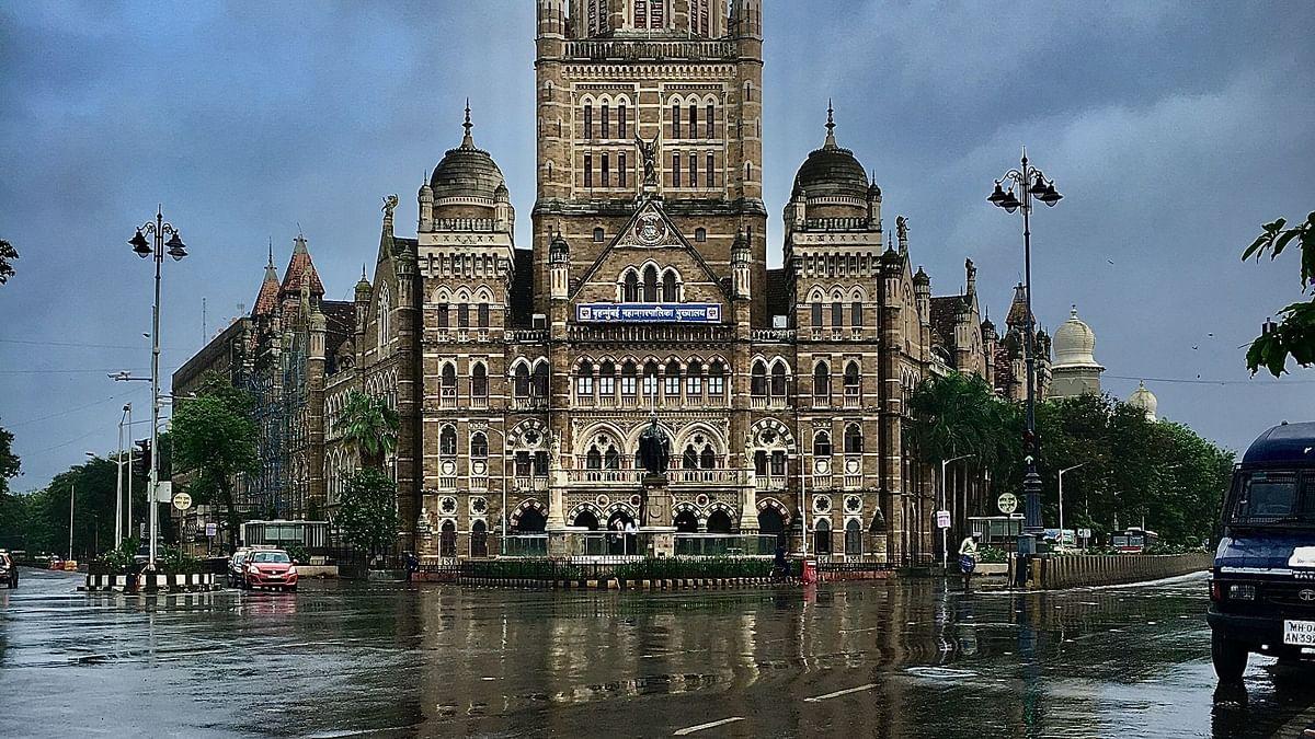 Mumbai: Latest updates -
