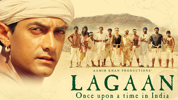 Aamir Khan Productions invites fans to join #20YearsOfLagaan celebrations: Check details here