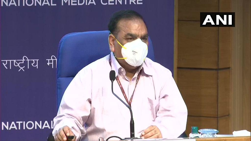 8 states including Maharashtra on alert after Delta Plus ...
