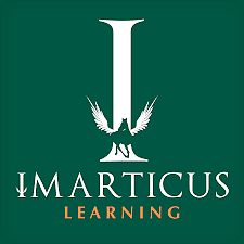 Imarticus Learning launches online BBA program in banking, finance with JAIN