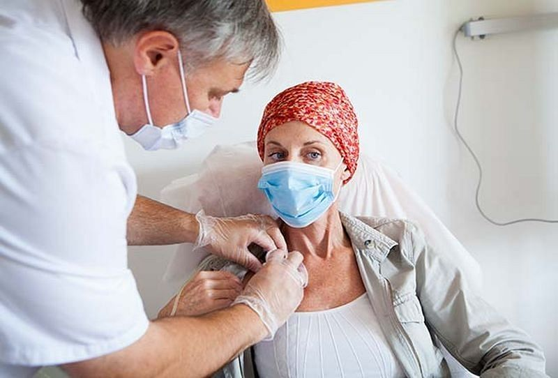 World Brain Tumor Day 2021: Why brain tumor patients need to be careful amid ongoing pandemic