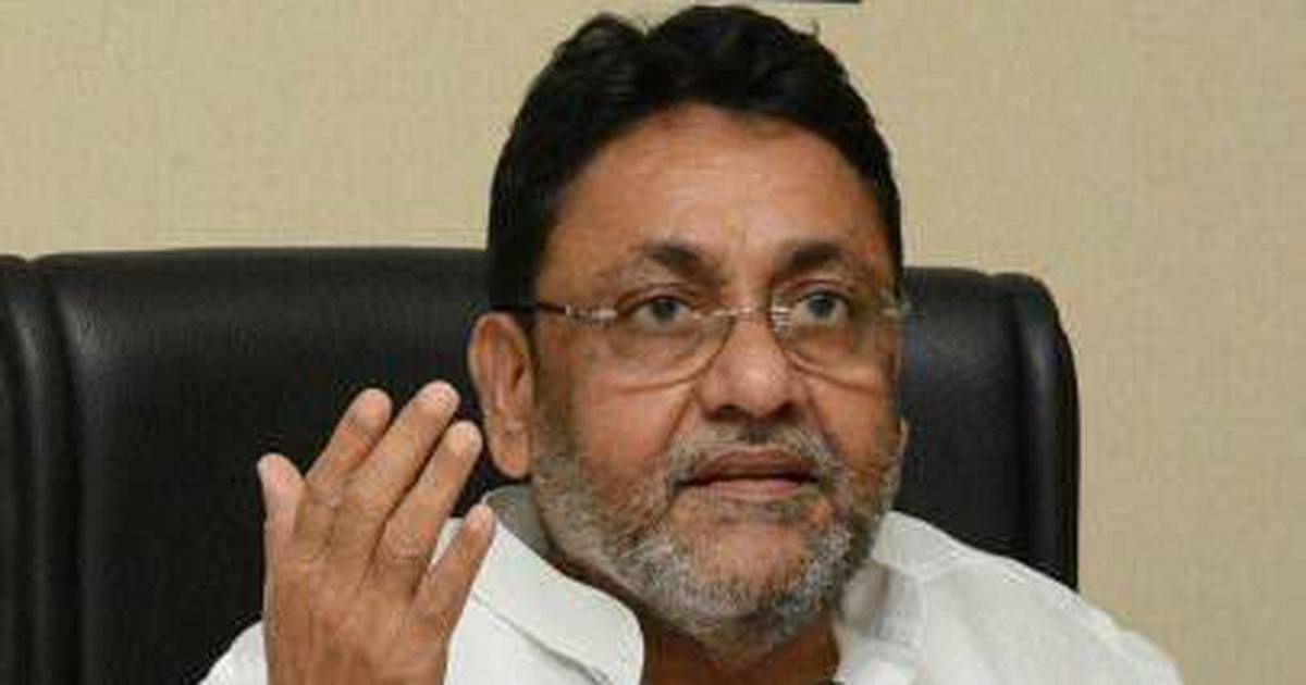 Mumbai: NCP convenes meeting of its ministers on Tuesday