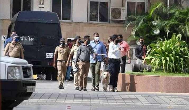 Pune: Man nabbed for threatening to blow up Mumbai Mantralaya
