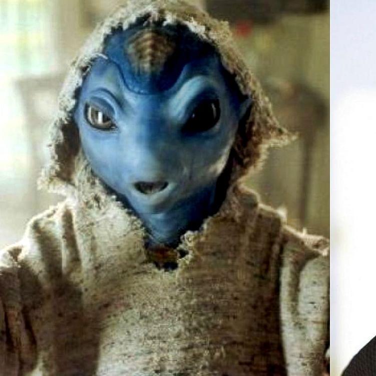 Hrithik Roshan's superhero film 'Krrish 4' to bring back Jadoo using time travel?