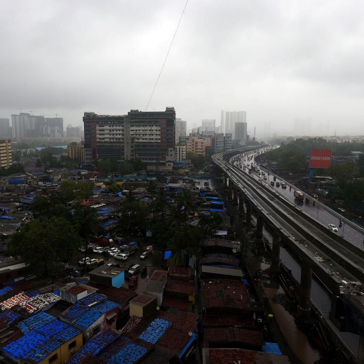Mumbai: Latest updates on July 31