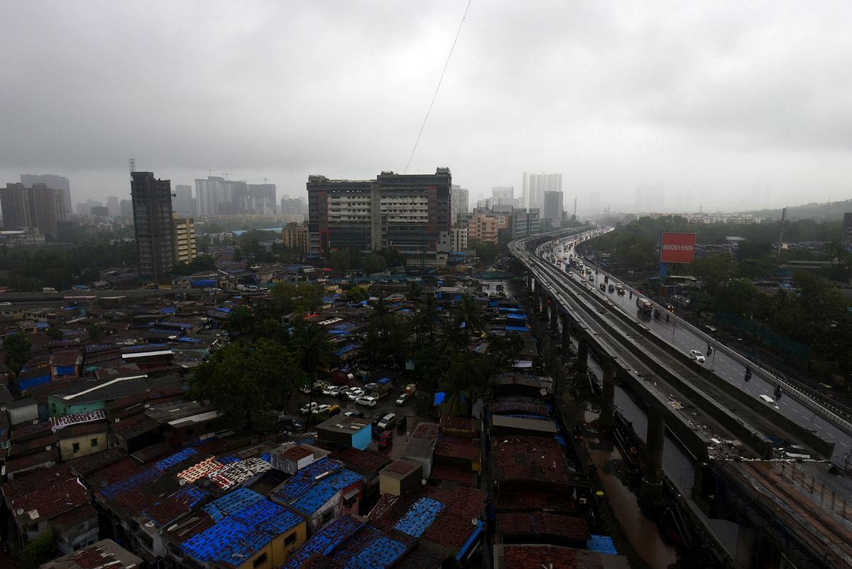 Mumbai: Latest updates on June 18