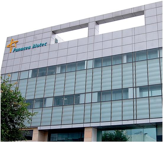 Results: Panacea Biotec posts Q4 net loss at Rs 54.14 crore