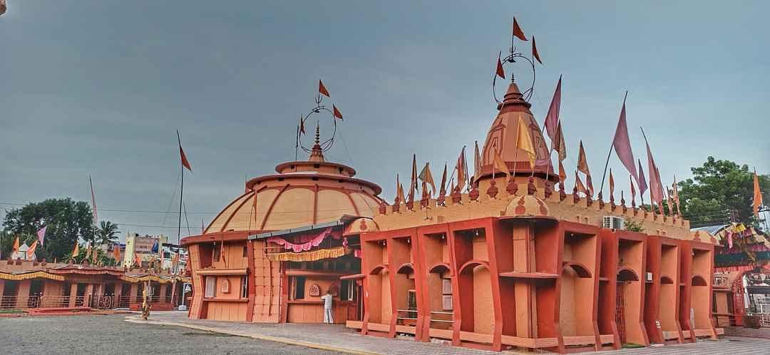 Khandwa: Border with Maharashtra to be sealed from July 21 in wake of Guru Purnima festival