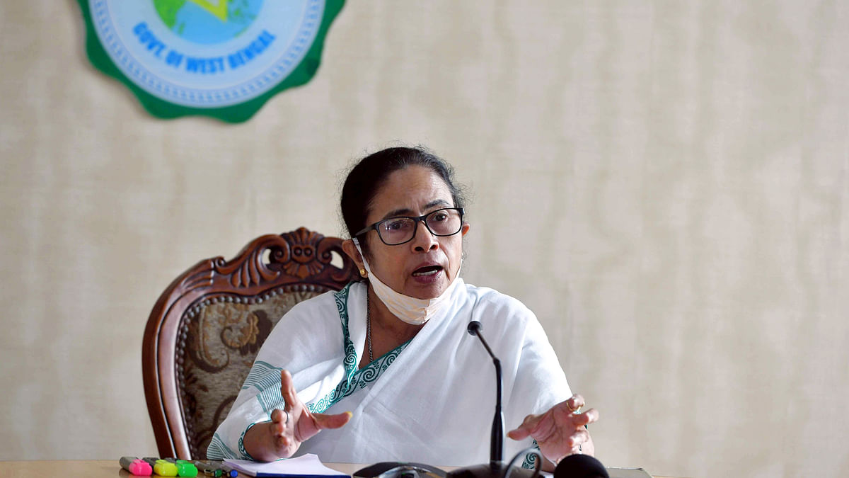 West Bengal Assembly passes resolution to create Legislative Council in state, 196 MLAs vote in favour