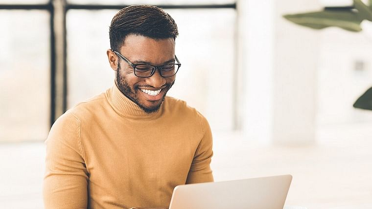 Study finds how dream job and job you get are connected