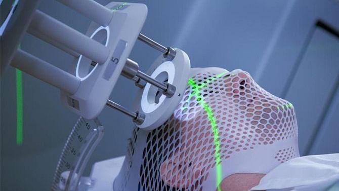 Advanced neurosurgery treatments raise recovery hopes in brain tumour patients: Dr Gurneet Singh Sawhney