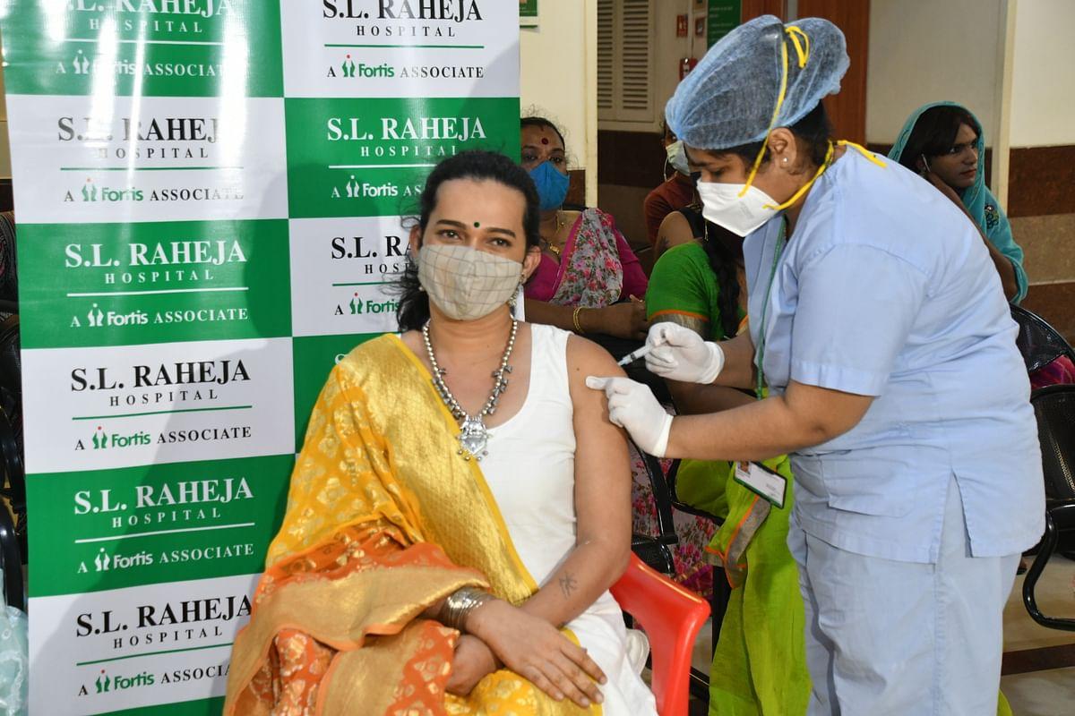 Mumbai: No Vaccination Drive by MBMC on Thursday