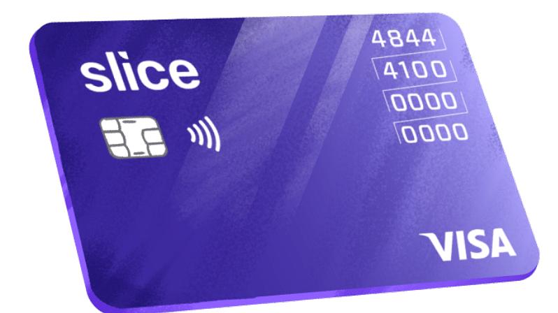 Fintech startup Slice raises Rs 75.5 cr in fresh round of debt funding