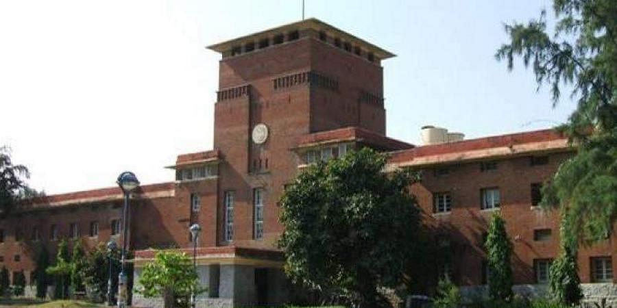 Attention students! Delhi University to provide full fee-waiver to students who lost parents to Covid-19