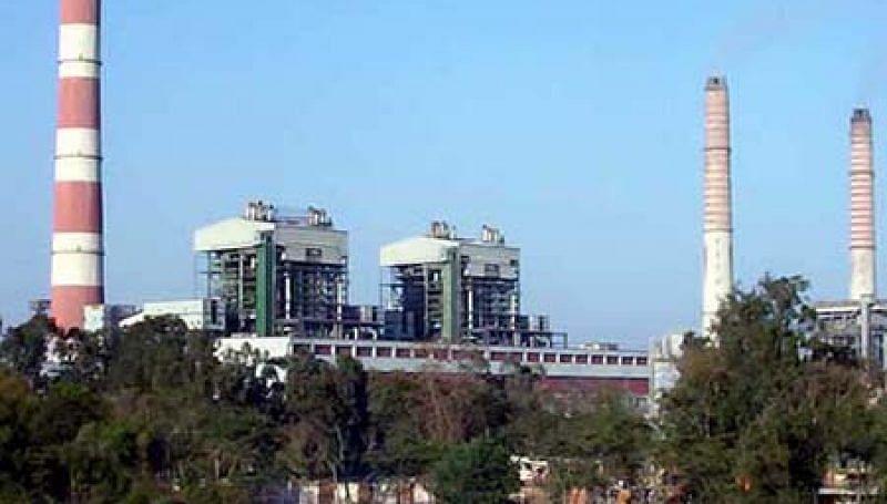 Adani Power Ltd has emerged as successful bidder for Essar Power MP Ltd