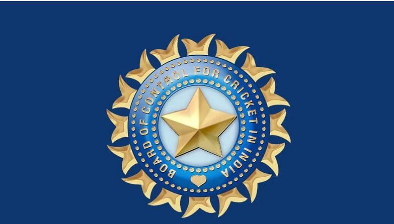 IPL: BCCI to reduce doubleheaders in UAE heat