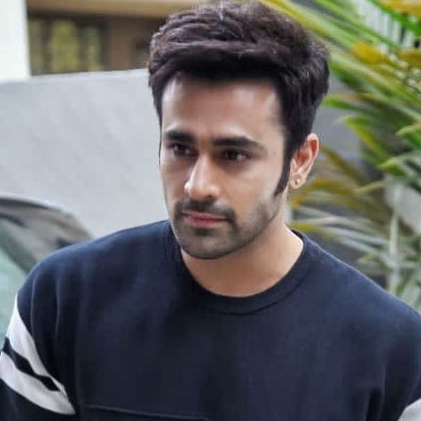 Pearl V Puri sent to 14-day judicial custody by Vasai court in alleged rape case