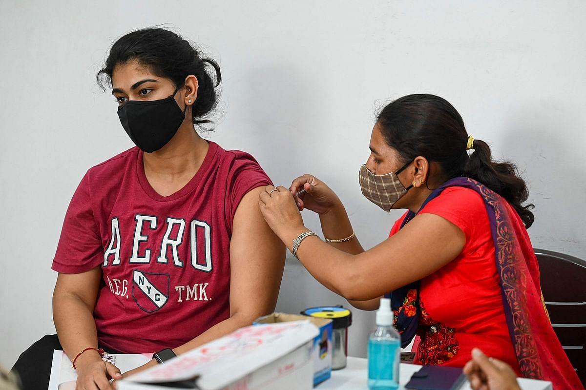 Mumbai: Doctor couple who ran Shivam hospital arrested for vaccination fraud