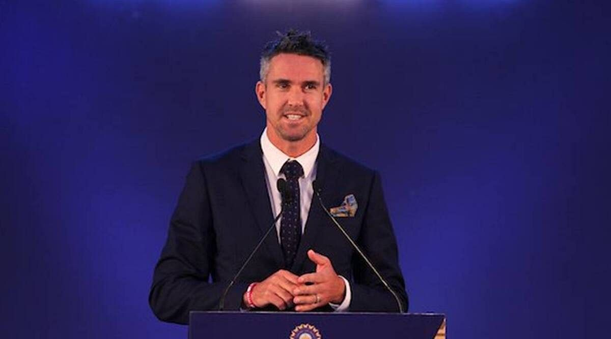 WTC Final Flop Show: Former stars Pietersen, Gavaskar and Sehwag take a dig at ICC as match heads towards stalemate