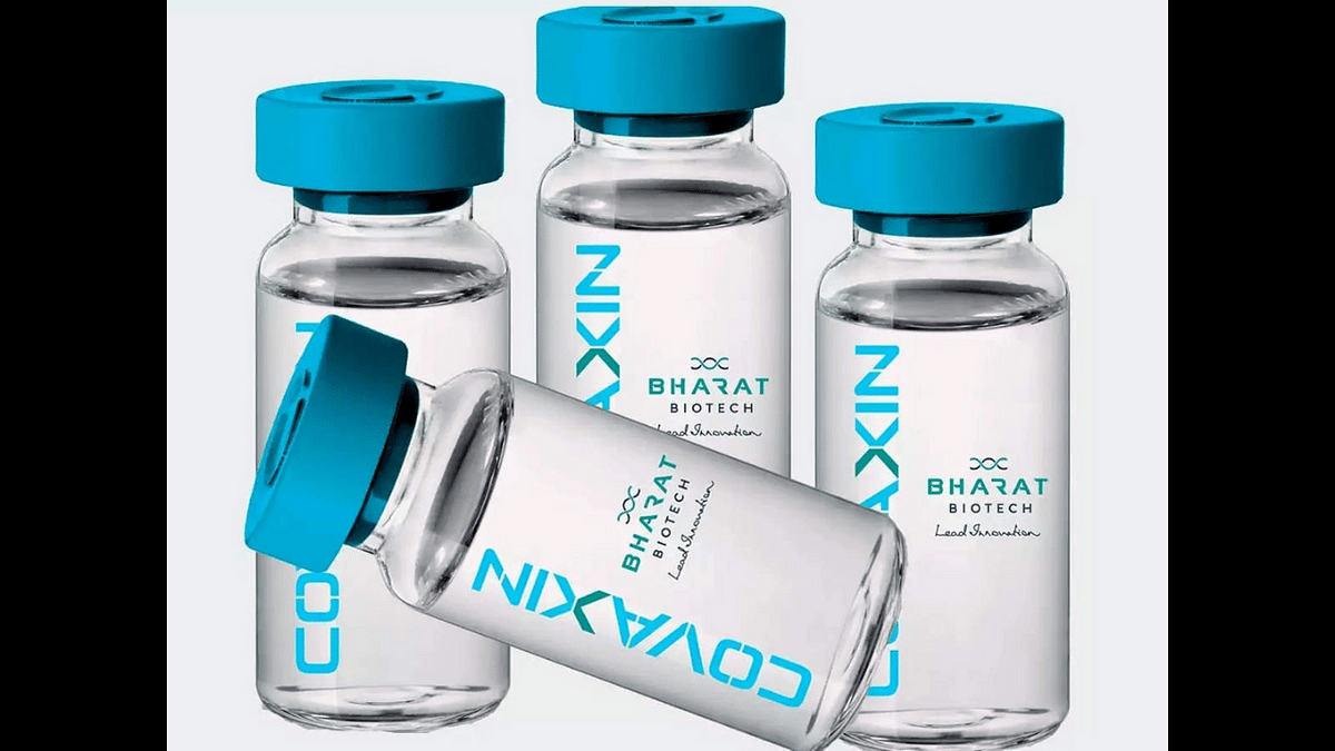 COVID-19: No compromise on Covaxin quality, says Bharat Biotech