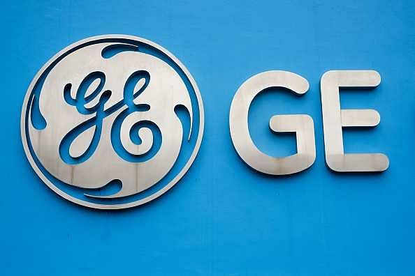 Results: GE T&D India posts 16.11 crore profit in March quarter