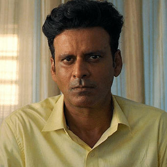 'Bohot bura lagta hai': Manoj Bajpayee recalls being ignored by a journalist during a 'very rough patch'
