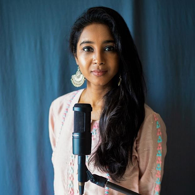 World Music Day 2021: 'We need to have more female-driven music albums,' says singer Shilpa Rao