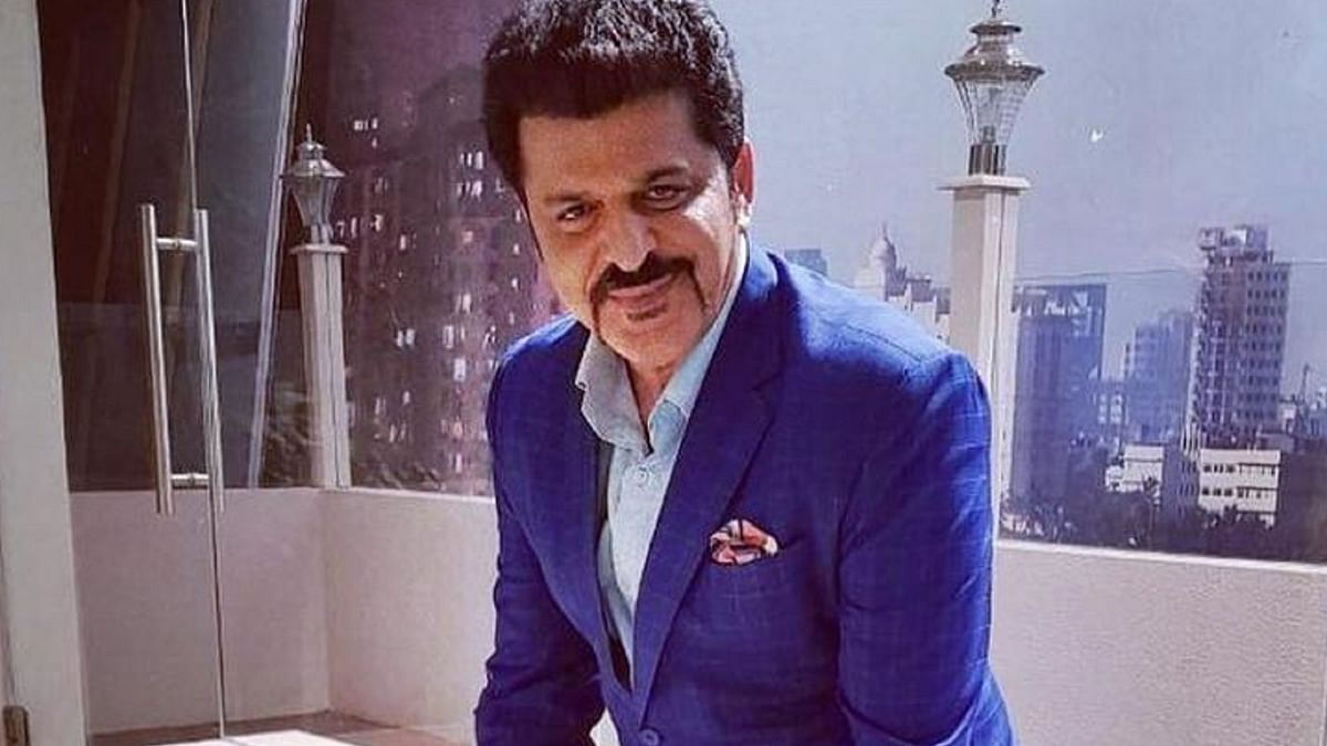Rajesh Khattar debunks bankruptcy rumours - here's what really happened