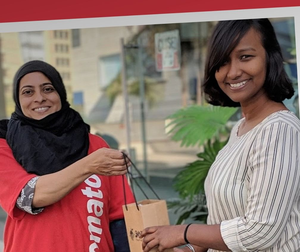 Women participation: 10% delivery partners of Zomato to be women by end of 2021