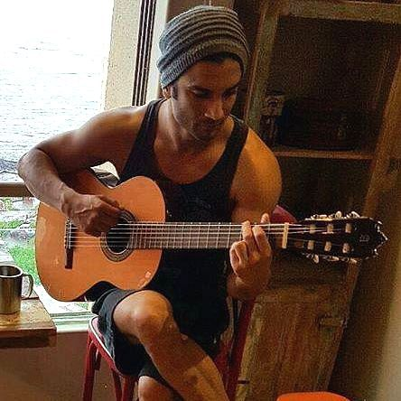 Mumbai: Sushant Singh Rajput's sea-facing home in Bandra is up for rent at Rs 4 lakh per month