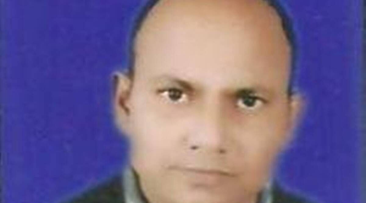 'Authorities paid no heed to his fears': Editors Guild's after journalist found dead in Uttar Pradesh's Pratapgarh