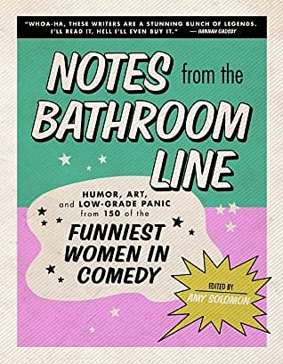 Not enough gal gagsters: Deepa Gahlot takes a look at the world according to female comedians