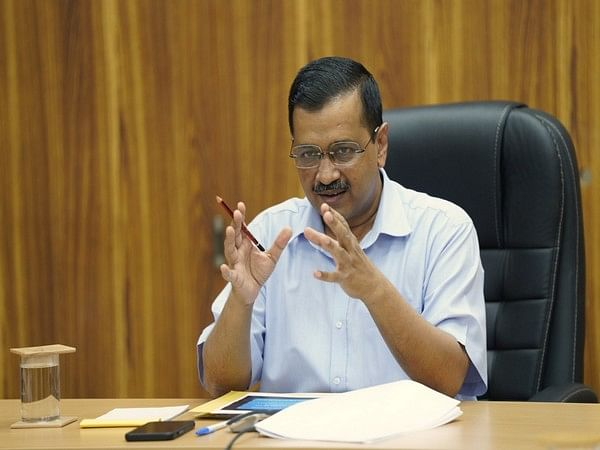 Delhi chief secretary assault: Supreme Court rejects police plea against HC order for testimony's copy to CM Arvind Kejriwal, others