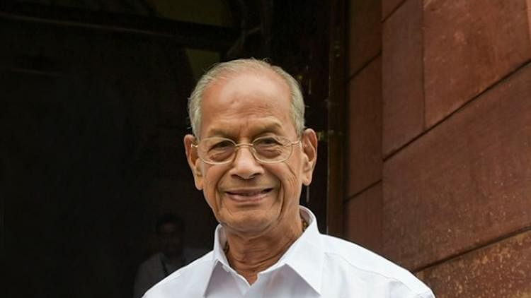 Happy Birthday E Sreedharan: All you need to know about India's 'Metro Man'